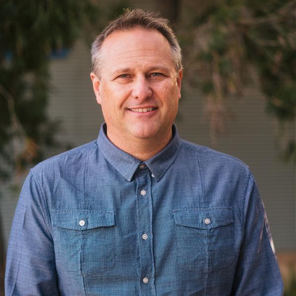 Craig Fullerton